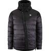 Klättermusen M's Atle 2.0 Jacket Black